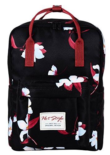 Imagen de bestie  magnolia colegio mujer para notebook 14 inch 37x26x13cm  alternativa