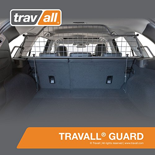 subaru-outback-dog-guard-2014-current-original-travallr-guard-tdg1476