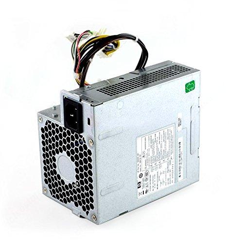 HP Netzteil 503376-001240W Pro 600060056200Elite 800081008200SFF