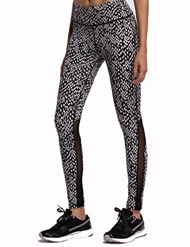 Jimmy-Design-Womens-Skin-Tight-Comfy-Sport-Pant-Leggings