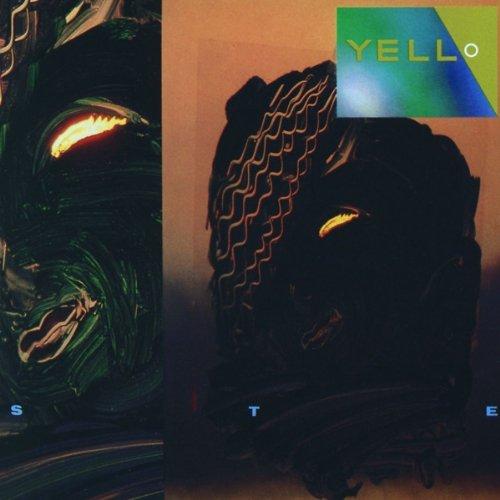 Stella (Remastered 2005)