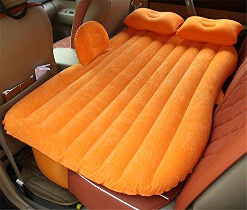 auto-inflable-colchon-con-almohadas-cama-de-aire-de-asiento-trasero-suv-monovolumen-para-dormir-de-v