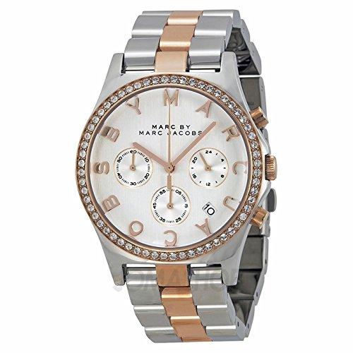 marc-jacobs-marc-por-marc-jacobs-multifuncion-plata-dial-bicolor-damas-reloj-mbm3106