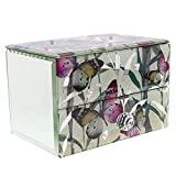 Best GENERIC Jewelry Boxes - Generic DYHP-A10-CODE-4784-CLASS-1-- Jewelry Storage Case ase Girls Ladies Review
