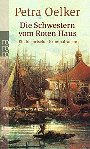 oten Haus (Rosina-Zyklus, Band 9) ()