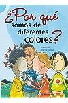https://libros.plus/por-que-somos-de-diferentes-colores/