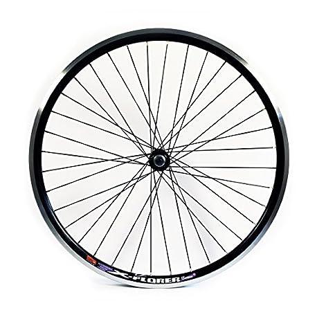 Wilkinson Double Wall Rim Llanta para bicicleta de monta a talla 66 x 4 4 cm 26 x 1 75