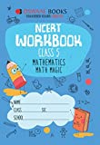 Oswaal NCERT Workbook Class 5 Math Magic - Best Reviews Guide