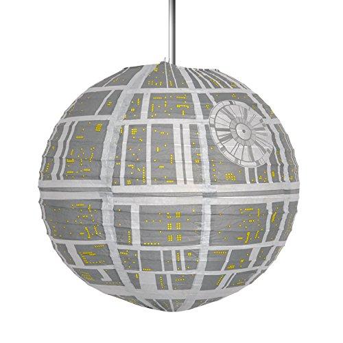 star-wars-estrella-de-la-muerte-lampara-sombrilla-de-papel-para-lamparas-de-techo-295x30