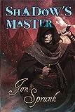 Shadow's Master (Shadow 3)