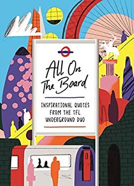 All On The Board: The Sunday Times Bestseller (English Edition)