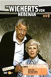 Die Wicherts von nebenan, DVD 09