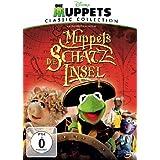 Muppets - Die Schatzinsel