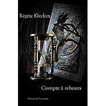 Compte à rebours: Un thriller fantastique (ET.ABYSSES)