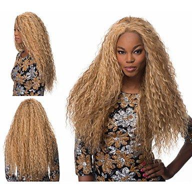 hjl-cheveux-boucles-perruques-naturelles-synthetiques-perruques-afro-americain-a-long-coquins-pour-l