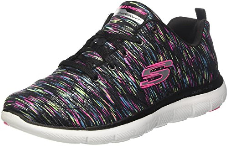 Mr.     Ms. Skechers Flex Appeal 2.0-Reflection, scarpe da ginnastica Donna Prezzo di vendita Scarseggia Nuovo design diversificato | qualità regina  | Maschio/Ragazze Scarpa  2ea1be