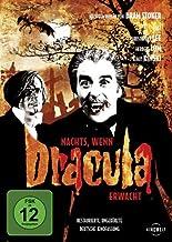 Nachts, wenn Dracula erwacht hier kaufen