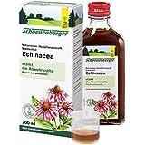 Salus - Echinacéa bio Suc de plantes