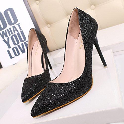 Chaussures Büse blanches LljlkjDHpb