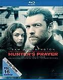 The Hunter's Prayer - Blu-ray