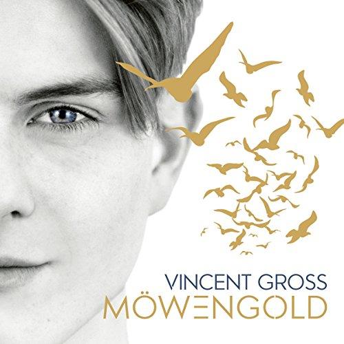 Möwengold (Limitierte Fanbox)