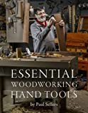 Image de Essential Woodworking Hand Tools