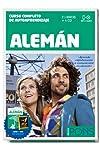 https://libros.plus/curso-pons-aleman-2-libros-4-cd-dvd-cazapalabras/