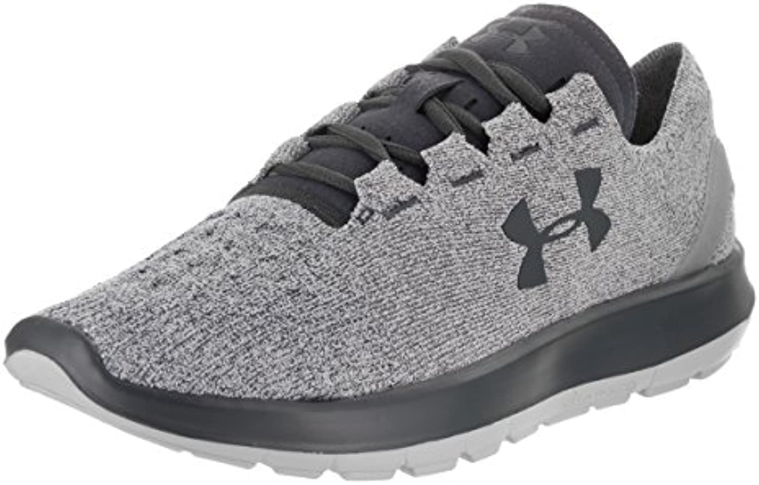 Under Armour Speedform Slingride Zapatillas Para Correr - SS17