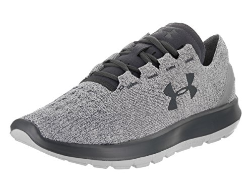 Under Armour Speedform Slingride Scarpe Da Corsa - SS17 Grey