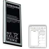 Batteria per Samsung Galaxy Note Edge Original Model SM-N915FY