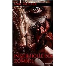In der Hölle der Zombies