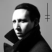 Heaven Upside Down [Explicit]