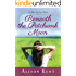 Beneath the Patchwork Moon (A Hope Springs Novel Book 2)
