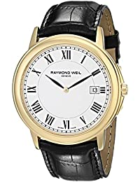 Raymond Weil Men's Watch 5466-1PC-00300
