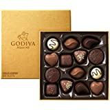 Godiva Gold Box (Box of 14)