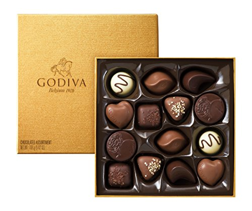 godiva-gold-box-14-165g