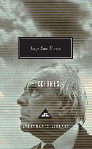 Ficciones (Everyman's Library Classics)
