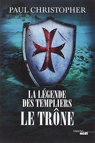 "<a href=""/node/1428"">Le Trône</a>"