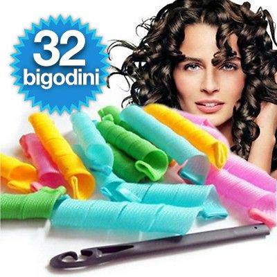 32-lockenwickler-weich-flexible-locken-haar-schafft-locken-lockig-frisur-lockenwickler