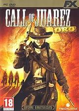 Call Of Juarez Oro Premium