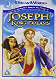 Joseph - King Of Dreams [UK Import]