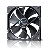 Fractal Design Dynamic GP-14 schwarz FD-FAN-DYN-GP14-BK