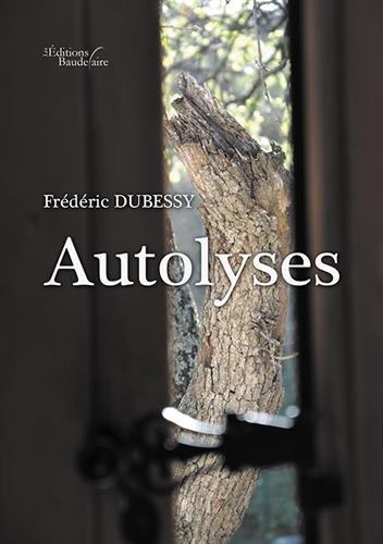 Autolyses
