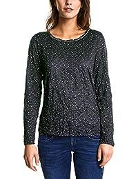 35cd165720bf7 Amazon.es  Lunares - Blusas y camisas   Camisetas