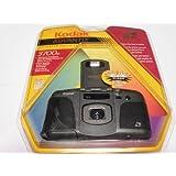 Kodak Advantix APS 3700IX Camera