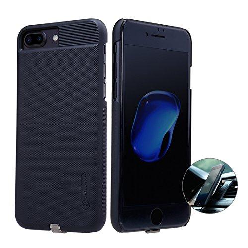 Nillkin iPhone 7 Plus Qi Receptor