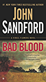 Bad Blood (A Virgil Flowers Novel, Book 4)
