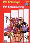 Funky Cops 2 [Import allemand]