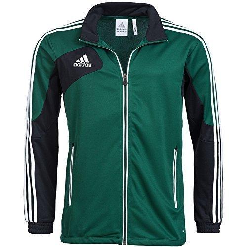 info for 9baf7 57cf1 adidas Condivo Referee Training Jacket Schiedsrichter Jacke X37010
