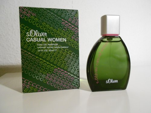 s.Oliver Casual Women